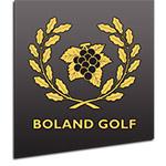 Boland Amateur Open Championship