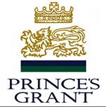 Prince's Grant Amateur Championship
