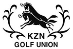 Kwazulu Natal Stroke Play Golf Tournament