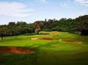Durban Country Club (Beachwood)