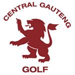 Central Gauteng Amateur Open Championship
