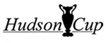The Hudson Cup Matches logo