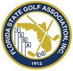 Florida Senior Four-Ball Golf Championship