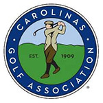 Carolinas Senior Four-Ball Championship