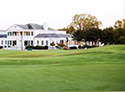 Starmount Forest Country Club