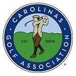 North Carolina Senior Four-Ball Championship