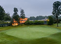Alamance Country Club
