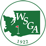 Washington Senior & Super Senior Men's Amateur Championship