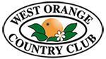 West Orange Invitational