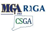 Tri-State Matches Golf Tournament