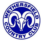 The Wethersfield Invitational Golf Tournament