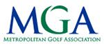 Metropolitan Golf Association Open Championship