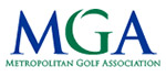 Metropolitan Golf Association Carter Cup Golf Tournament