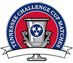 Tennessee Challenge Cup Matches