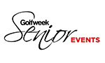 Golfweek Senior National Match Play Golf Tournament