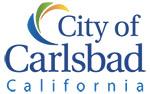 Carlsbad City Amateur Championship