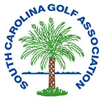 South Carolina Lefthanders and Lefty-Righty Championship logo