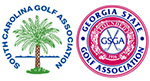 South Carolina-Georgia Junior Team Matches