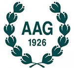 Argentine Amateur Championship