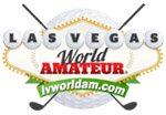 Las Vegas World Amateur Golf Championship