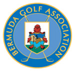 Bermuda Stroke Play Championship