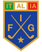 Italian International Men's Amateur Golf Championship