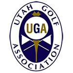 Utah Women's Spring Open Championship