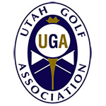 Utah Women's Four-Ball Golf Championship