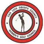 San Luis Obispo County Women's Amateur Championship
