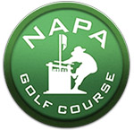Napa City Amateur & Senior Championship