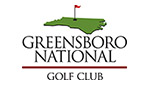 Greensboro National Fall Classic