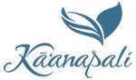 Ka'anapali Collegiate Classic