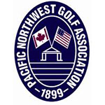 Pacific Northwest Cup Matches Golf Tournament