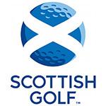 Scottish Open Amateur Stroke Play Championship
