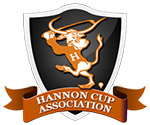 The Hannon Cup Matches