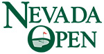 Nevada Open Golf Championship