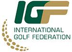 Men's World Amateur Team Golf Championship (Eisenhower Trophy) - CANCELLED