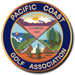Pacific Coast Amateur Championship