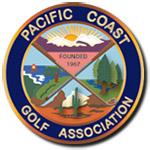 Pacific Coast Amateur Championship