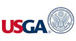 U.S. Senior Women's Amateur Golf Championship