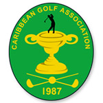 Caribbean Classic and Golf Championships logo