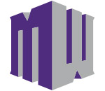 Mountain West Conference Championship logo