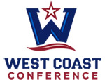 West Coast Conference Championship - CANCELLED