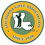 Louisiana Senior Four-Ball Golf Championship
