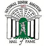 National Senior Hall of Fame