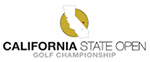 California State Open - CANCELLED