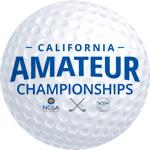 California Senior Amateur Championship