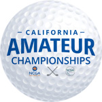 California Amateur Golf Championship