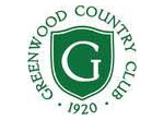 Greenwood Invitational