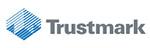 Trustmark Invitational